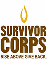 survivorcorps