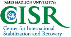 Center for International Stabilization and Recovery